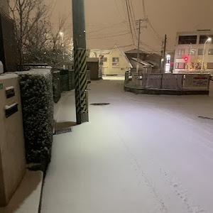 フーガ Y51のカスタム事例画像 テツ(-⊡ω⊡)さんの2021年01月08日21:19の投稿