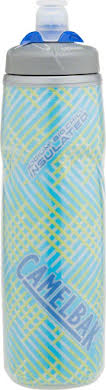CamelBak Podium Big Chill Water Bottle alternate image 0