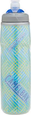CamelBak Podium Chill Water Bottle: 24oz alternate image 0