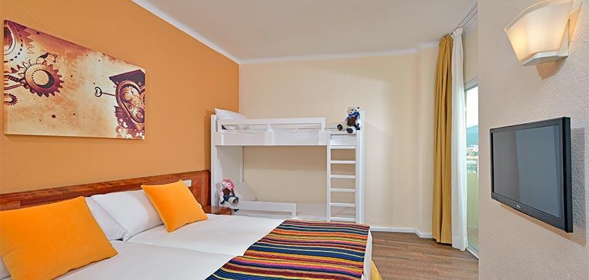 Foto Hotel Sol Katmandu Park & Resort 2