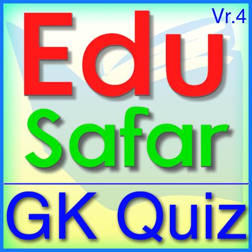 教育App|EduSafar LOGO-3C達人阿輝的APP