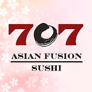 torrington asian singles Ct contacts is the premier singles dance party company in connecticut operating in 18 locations all of our singles dances feature a great night of music and delicious dinner buffet.