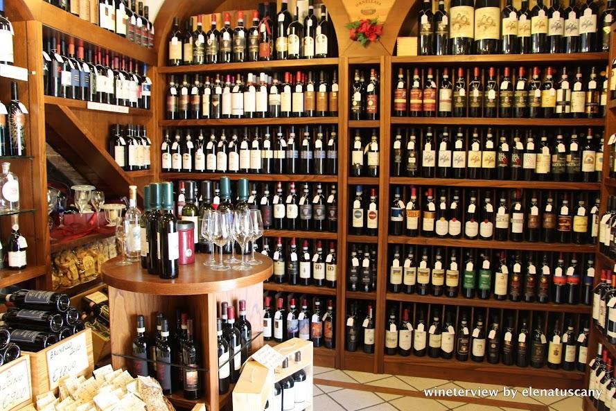 enoteca montalcino, enoteca, wine, wine shop, wine shop montalcino, montalcino