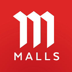 M Malls