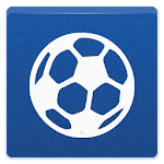 La Liga - Argentinian Football icon