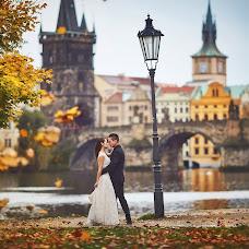 Wedding photographer Kurt Vinion (vinion). Photo of 08.03.2018