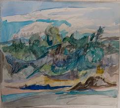 Photo: landscape 1