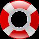 Lifeguard (app)