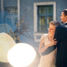 Wedding photographer Anastasiya Shevchuk (Kiccy17). Photo of 25.11.2014