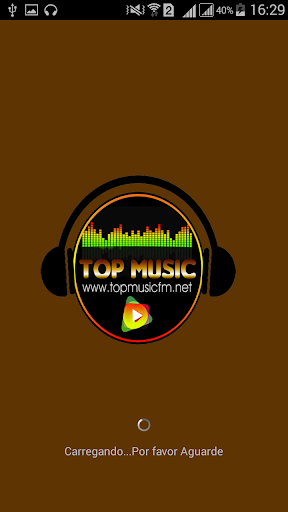 Radio Top Music FM