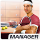 TOP SEED Tennis: Sports Management & Strategy Game (game)