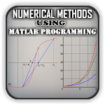 Matlab Programming : Numerical Analysis 1.0