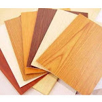 High-Class Plywood Manufacturer in India