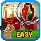 New Free Hidden Object Games Free New Hotel Lobby