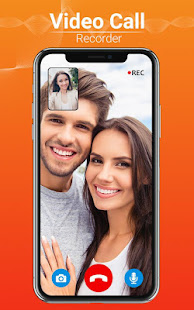 App Video Call Recorder For Whatsapp APK for Windows Phone