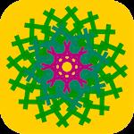 LEX Icon