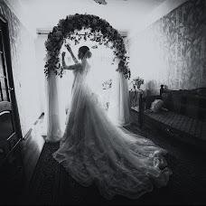 Wedding photographer Kurban Tushiev (Kurban). Photo of 06.12.2015