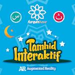 Tamhid Interaktif icon