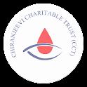 CBB Donor icon
