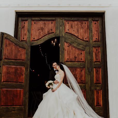 Wedding photographer Aldo Chávez (AldoChavez). Photo of 15.03.2018