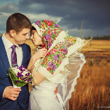 Wedding photographer Igor Kovalchuk (igor-kovalchuk). Photo of 26.08.2015