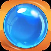 Incredible Ball Maze