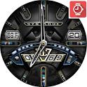 OilCan G-Series: Syntaque icon