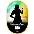 Logo of Leavenworth Oktoberfest