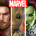 Marvel Puzzle Quest icon