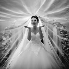 Wedding photographer Rashad Nabiev (rashadnabiyev). Photo of 14.12.2018