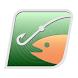 Fishing Spots - Local Fishing Maps & Forecast