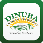 Dinuba Unified School District
