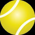 Pinball - Clássico dos clássicos icon