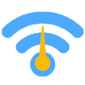 Wifi Analyzer Plus(+) icon