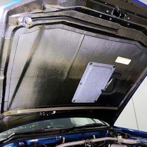スカイラインGT-R  BNR34  VspecⅡ  2001.03のカスタム事例画像 まーくん【FS-R】さんの2021年05月15日12:51の投稿