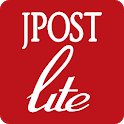 Jerusalem Post Lite icon
