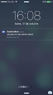 GuiAdultos- screenshot thumbnail