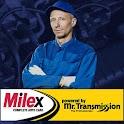 Milex Auto Care icon