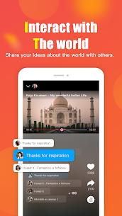 InTube-Your Indian Short Video App apk download 3