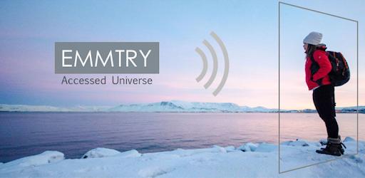 Приложения в Google Play – Emmtry