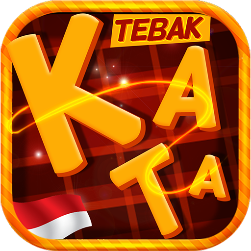 Tebak Kata Indonesia 2018