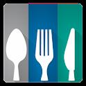 Cardápio RU - UFT icon