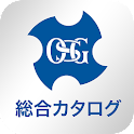 OSG Catalogue icon