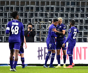 Anderlecht heeft wilde plannen: vier van de zes (proberen) houden? Moeilijke en heel moeilijke dossiers