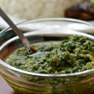 Diana Henry's Hot Green Relish {#IHCC}