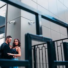 Wedding photographer Evgeniy Golikov (-Zolter-). Photo of 23.06.2016