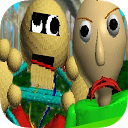 App Download Baldi's Basics Install Latest APK downloader