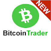 Bitcoin Trader Plus