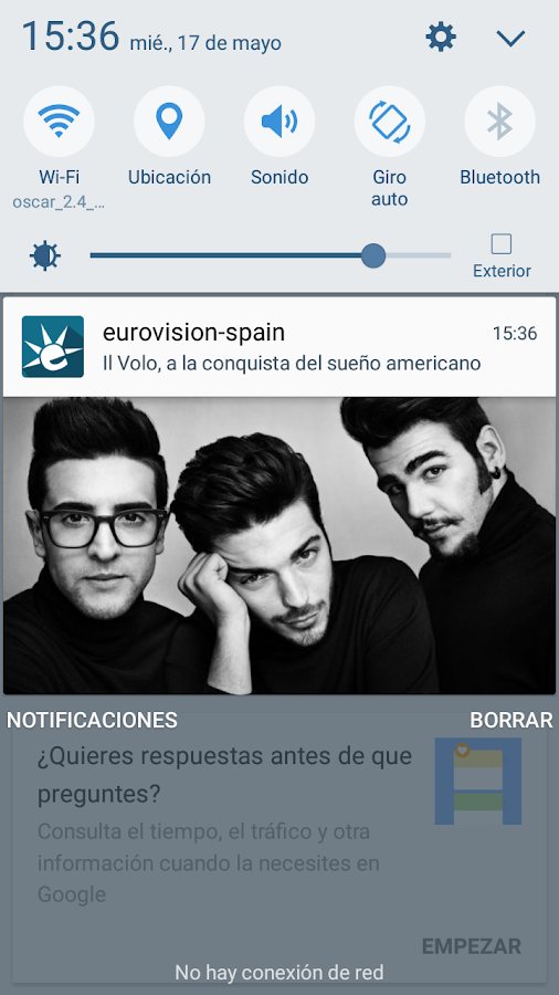 eurovision-spain- screenshot