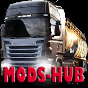 Game euro truck simulator 2 моды APK for Windows Phone